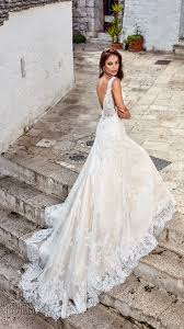 wedding dresses pictures best 25 lace wedding dresses ideas on lace wedding