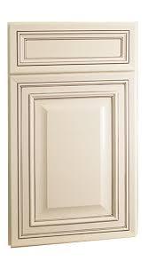 images of white glazed kitchen cabinets bronson maple antique white chocolate glaze kitchen