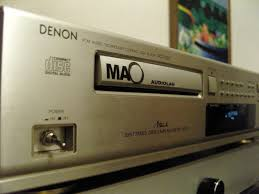 Audiolab Cd Player Mao Audiophile Modifications Denon Dcd 625 Tubed Cd Player