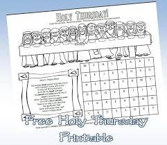 279 best ccd sunday school ideas images on church