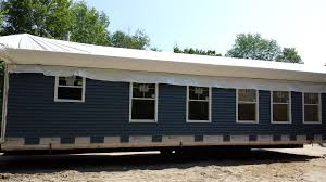maine prefab homes seattle home mobile sale modular uber home