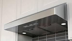 zephyr under cabinet range hood reviews amazon com zephyr ak7100as bf 30 essentials power series gust