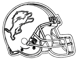 sf 49ers coloring pages educational nfl helmets coloring pages