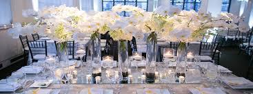 wedding event planner westchester county wedding event planner