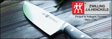 german kitchen knives kitchen knife brands german knives henckels inspired from german