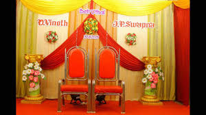 simple decoration for engagement at home ash999 info