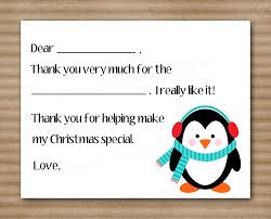 thank you card design thank you cards from simple