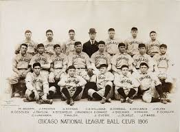 Chicago Wildfire Roster 2015 by 1906 Chicago Cubs Season Wikipedia