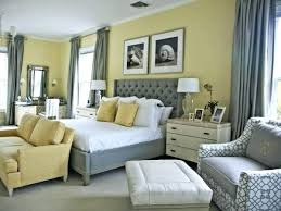 what paint colors make rooms look bigger inspiring what color makes a room look bigger photos best ideas