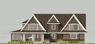 arts and crafts home plans simply elegant home designs blog home plans from big to modest