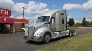kenworth dealers in ohio kenworth of canton 200860r 2016 t680 youtube