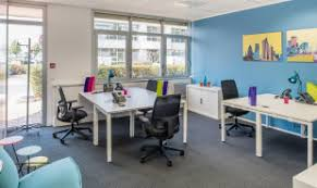 bureaux a louer location bureau 16ème 75 louer bureaux à 16ème 75016