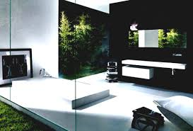 Ultra Modern Bathroom Design Ideas YouTube Ultra Modern Bathroom - Ultra modern bathroom designs