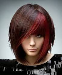 mahogany hair color chart how to get a mahogany brown hair color hair and other musings