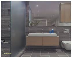 was kostet ein badezimmer luxury badezimmer kostenrechner alex books