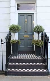 Exterior Doors Uk Simply Splendid Living The Front Door