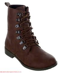womens touch boots nz boots discount sports shoes superior in quality clearance