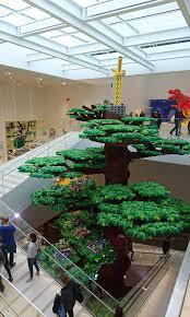 siege social lego lego house billund wikipédia