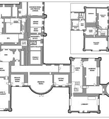 Floor Plan Castle Medieval Castle Plans Additionally Conwy Castle Courtyard On
