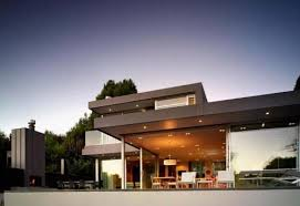 Modern House Design Interior DesignArchitectureFurnitureHouse - Home luxury design