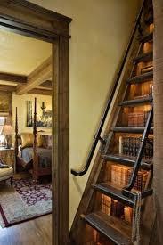 125 best attic conversion images on pinterest attic rooms attic