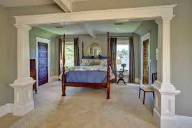 interior colors for craftsman style homes craftsman style house interior paint colors house and home design