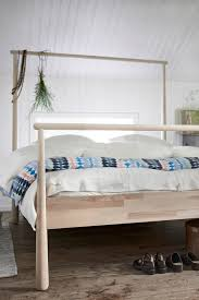 Ikea Schlafzimmer Brimnes The Ikea Everyday U2014 When Is A Bed More Than A Bed When It U0027s A