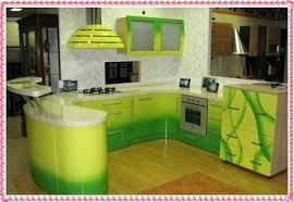 color combination for green kitchen kitchen cabinet colour combination wall colors trends and