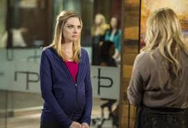 drop dead season 6 episode 1 drop dead episode 14 season 4 a hundred years