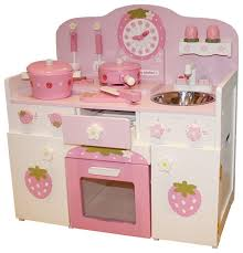 Argos Kitchen Furniture Liberty House Toys Little Chef Contemporary Kitchen From The