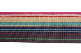 striped grosgrain ribbon stripe grosgrain ribbon the stripes company united states