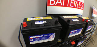 battery car top brand car battery replacement near henderson nv