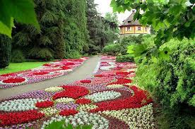 images of beautiful gardens beautiful gardens home design ideas