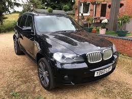 Bmw X5 63 Plate - used bmw x5 cars for sale motors co uk