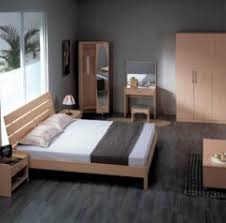 Simple Bedroom Designs For Small Rooms Home Design Modern Simple Bedroom Design Ideas D House Simple