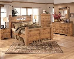 perfect lovely ashleys furniture bedroom sets bedroom reclaimed