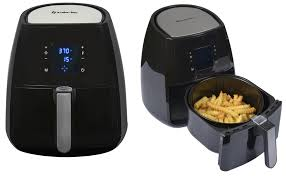 6 best air fryers 2017 philips airfryer for fried chicken