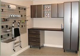 ikea garage storage systems garage storage cabinets ikea garage storage metal storage cabinet