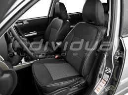 subaru car interior car seat covers subaru individual auto design carseatcover eu