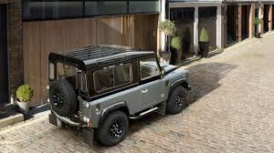 land rover defender 2015 2015 land rover defender autobiography edition top hd