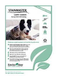 stainmaster u2039 carpenter