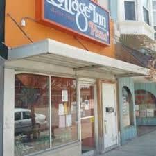 Cottage Inn Menu by Cottage Inn Pizza Pizza 137 S Cochran Ave Charlotte Mi
