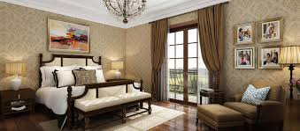 bedroom home design plans with photos in india small modern
