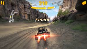 monster trucks nitro 2 hacked asphalt xtreme tips cheats and strategies gamezebo