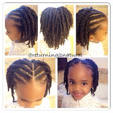 braids in front hair in back french braided front small to medium twists in the back easy