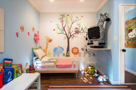 bedroom amazing play house with jungle themed bedroom surrounded creative jungle themed bedroom with animal wall decal