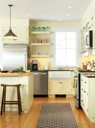 kitchen wainscoting ideas gallery photo beadboard wainscoting kitchen ideas moute
