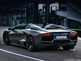 lamborghini jet lamborghini reventon wallpaper wallpapers browse