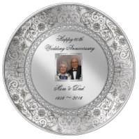 60th anniversary gift 60th anniversary gifts on zazzle