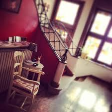 chambre d hote cote picarde la volière votre maison d hôtes en côte d opale